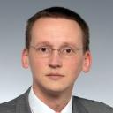 Pavel Štrach